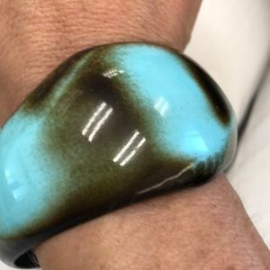 Jewelry - Large Bracelet